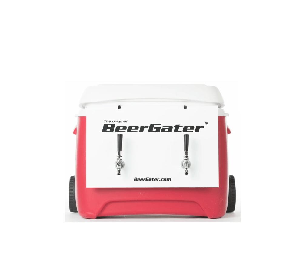 Beergater
