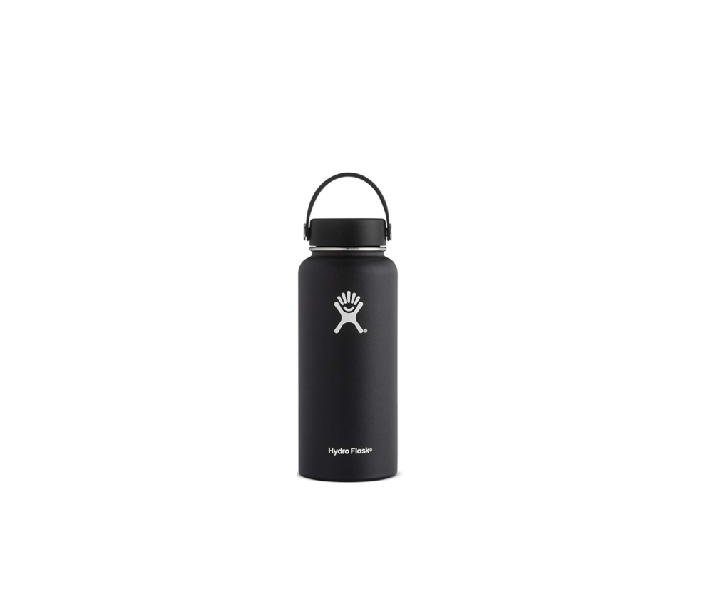 40oz Hydro Flask