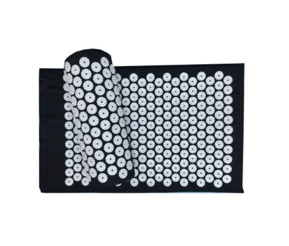 Acupunture Mat and Pillow